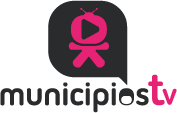 Municipios TV